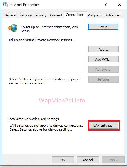 Hình ảnh cach fake ip qua proxy tren coc coc chrome in Cách Fake IP với Proxy trên mọi trình duyệt nhanh nhất