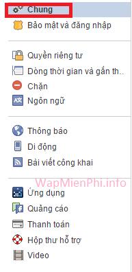 Hình ảnh cach khoa tai khoan facebook tam thoi in Hướng dẫn cách khoá Facebook tạm thời, vĩnh viễn chi tiết