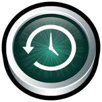 Cách hẹn giờ tắt máy tính Windows cực nhanh và đơn giản icon