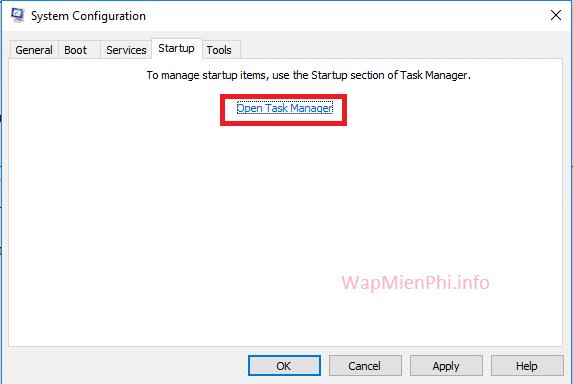 Hình ảnh may tinh bi lag in Hướng dẫn khắc phục máy tính Windows bị lag, giật và treo đơn giản
