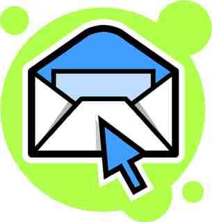 Hướng dẫn đăng ký tài khoản Email miễn phí cực dễ icon