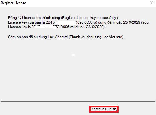 Hình ảnh huong dan cai lac viet mtd in Lạc Việt mtd9 EVA