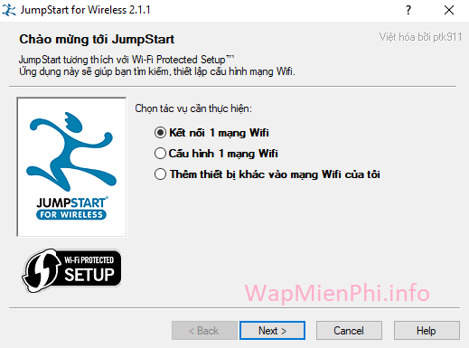 Hình ảnh download JumpStart in JumpStart