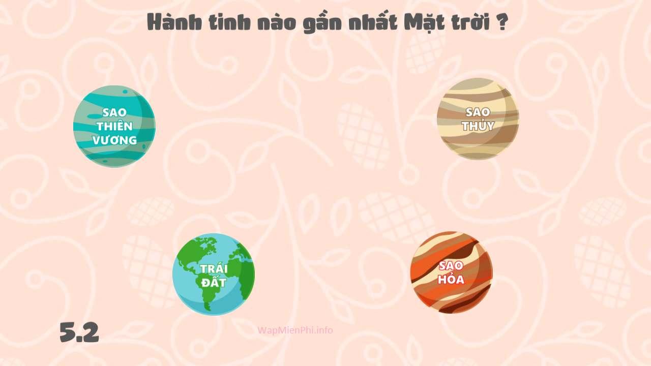 Hình ảnh choi game Biet Chet Lien in Biết Chết Liền
